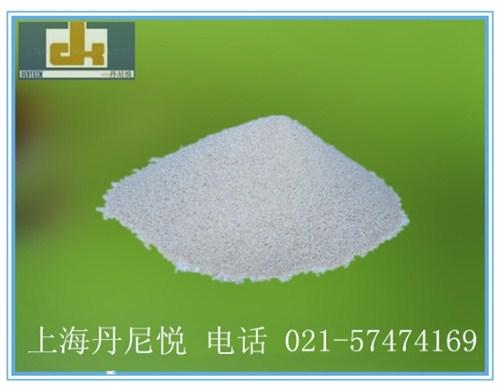 上海水洗高 效防染剂表面活性剂粉剂哪里卖,丹尼悦供