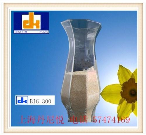 上海丹尼悦生物科技有限公司