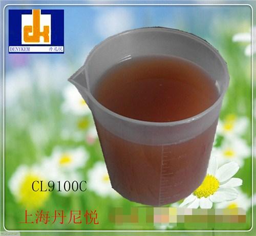 上海洗水用织物水洗防染剂及表面活性剂哪里卖,丹尼悦供