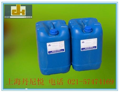 上海水洗用膏状浓缩表面活性剂防染剂哪里卖,丹尼悦供