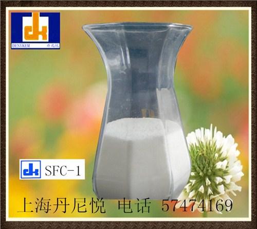 上海水洗用防回沾剂防染剂及表面活性剂哪里卖,丹尼悦供