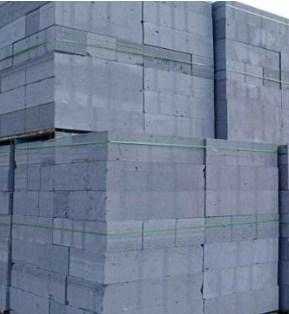 乳山销售混凝土砌块厂家供应,混凝土砌块