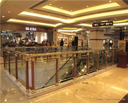 上海得艺玻璃装饰有限公司