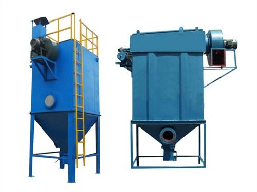 乐陵木工除尘设备加工 创造辉煌「夏津县尘洁环保设备供应」