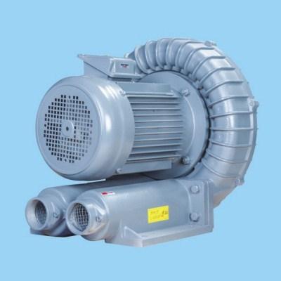 东莞市国盛环保机械设备有限公司