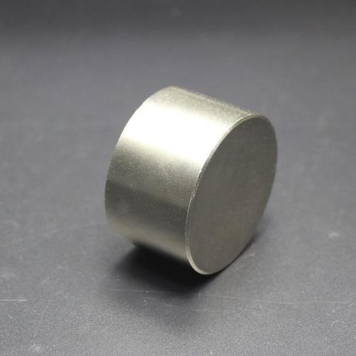 四级充磁磁铁价格