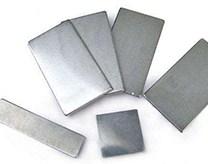 方形吸铁石价格