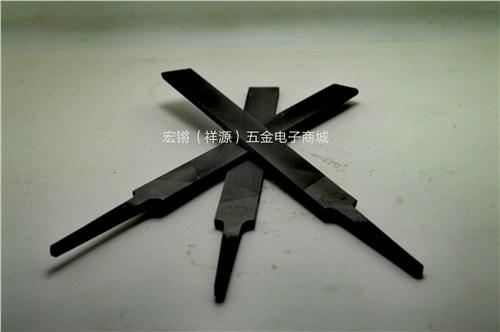 东莞市融坛实业有限公司