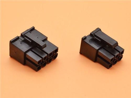 东莞Wafer连接器优质商家,Wafer连接器