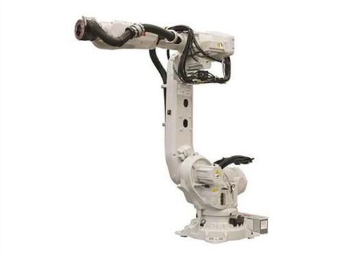 广州原装ABB机器人上门维修,ABB机器人