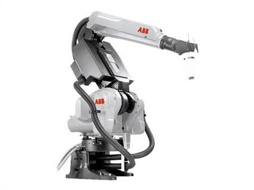 中山***ABB机器人可量尺定做,ABB机器人