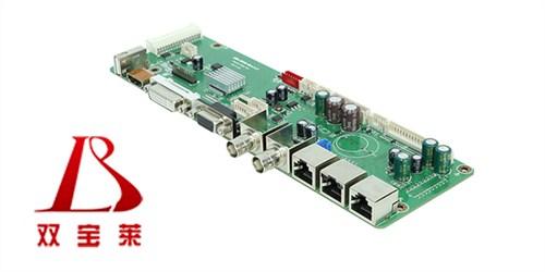 龙岗区小型液晶拼接驱动板销售价格 欢迎来电「深圳市东华安防电子供应」