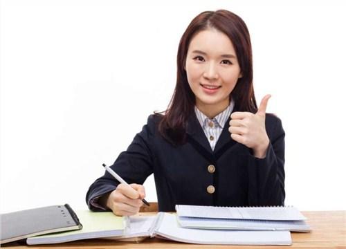 新疆专业财务审计公司 德华恒盛供应