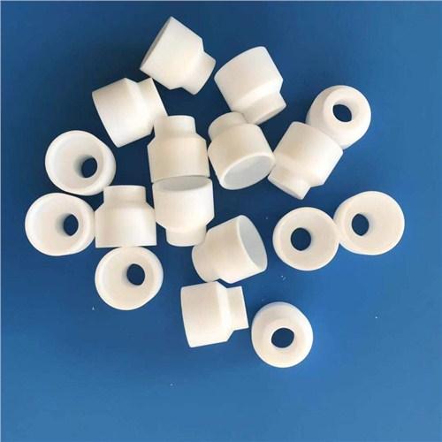 溫州專業四氟鐵氟龍PTFE螺絲螺母密封件,四氟鐵氟龍PTFE螺絲螺母密封件