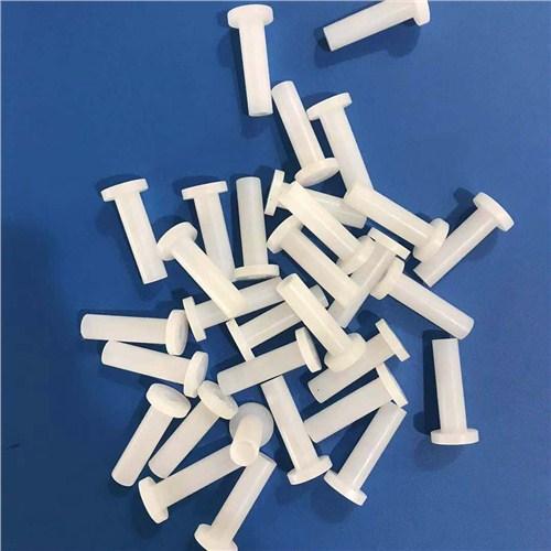 温州尼龙垫片工程塑料密封件现货,尼龙垫片工程塑料密封件