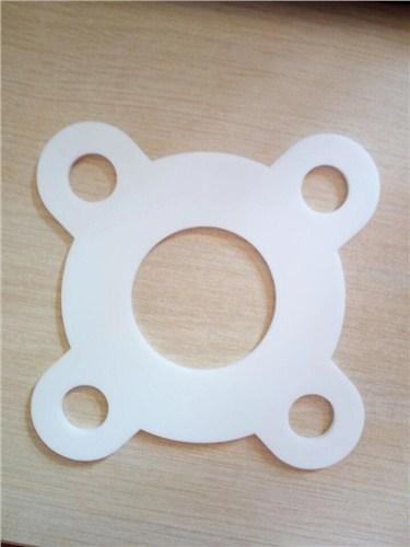 優質尼龍墊片工程塑料密封件哪家好,尼龍墊片工程塑料密封件