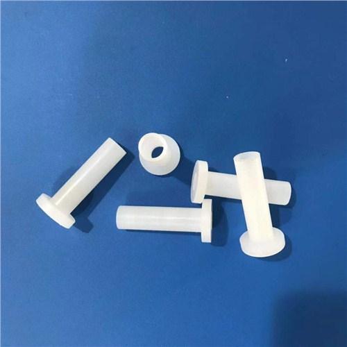 瓯海好尼龙垫片工程塑料密封件哪家好,尼龙垫片工程塑料密封件