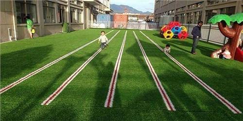 北京人工草坪销售厂家 湖北帝冠体育设施供应