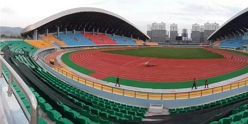 上海复合型塑胶跑道材料,塑胶跑道