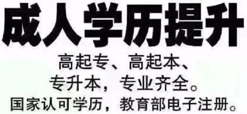 荆门大学大专升本科含金量 欢迎来电「武汉鼎硕教育发展供应」