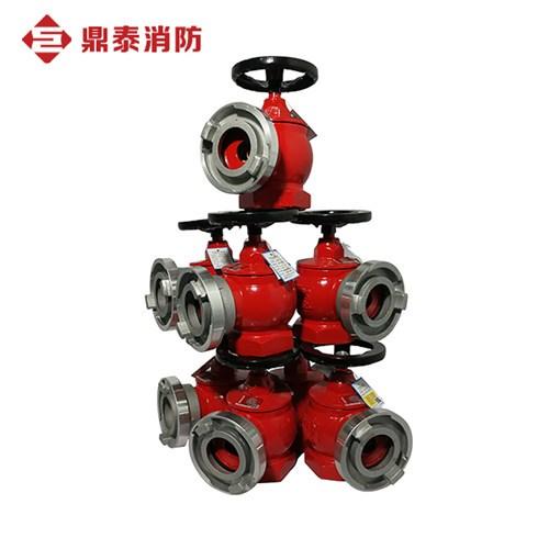 上海消防栓生产厂家提供消防栓价格咨询服务 鼎泰供