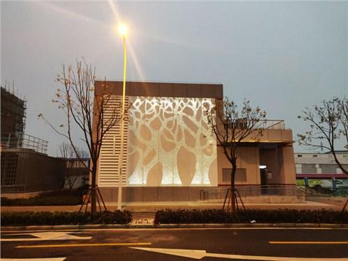 艺术ag游戏直营网|平台园 深圳