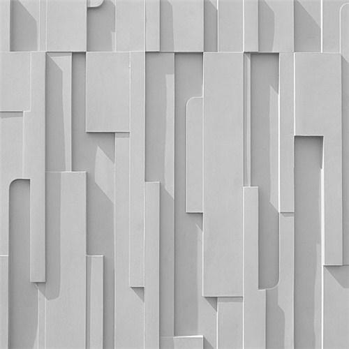 弹性造型模板,弹性造型模板