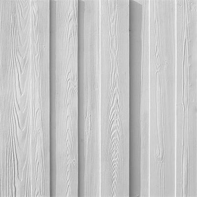 仿木混凝土模板技术,仿木混凝土模板