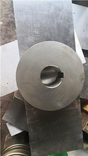 杭州專業鑄造模具 創造輝煌「寧波市鄞州云龍鎮迪曼達機械供應」