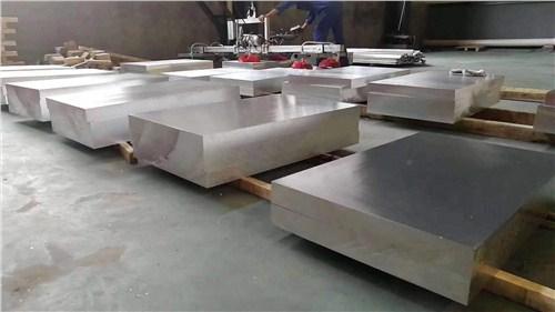 广州通用铝板供应商家 进口铝材「上海东栩金属制品供应」