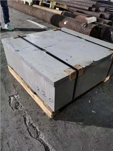 广州口碑好铝板私人定做 原装进口「上海东栩金属制品供应」