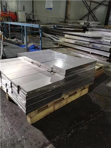 广州优质铝板择优推荐 上海铝板「上海东栩金属制品供应」