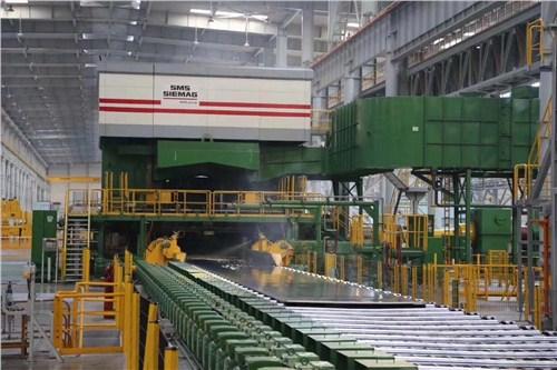 广州进口铝板厂家现货 上海铝板「上海东栩金属制品供应」