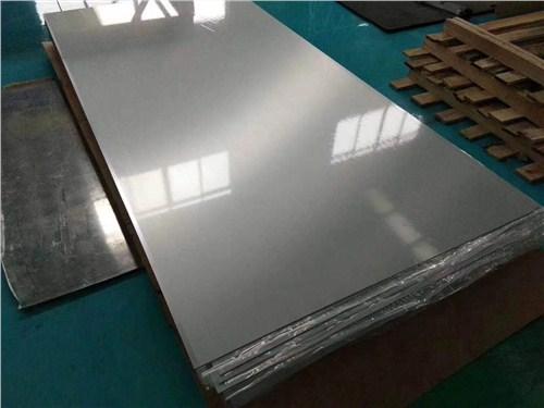 广州感应铝板量大从优 进口铝合金「上海东栩金属制品供应」