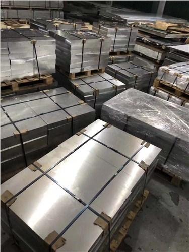 石家庄室外铝板产品介绍 原装进口「上海东栩金属制品供应」
