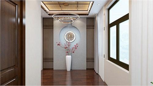 北京创业瑶珈女子养生效果怎么样「上海遥佳生物科技供应」