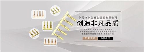东莞市东征五金塑胶有限公司