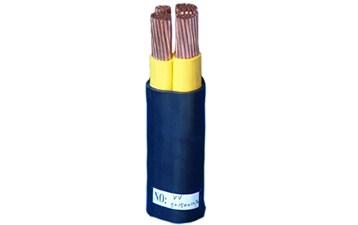 屏蔽电缆_屏蔽电缆多少钱_沈阳屏蔽电缆多少钱 _东盛达供