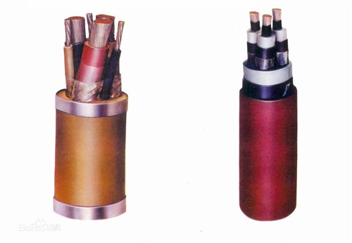 阻燃电缆_阻燃电缆价格_阻燃电缆厂家价格 _东盛达供