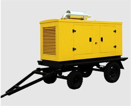 上海直銷拖式機組銷售廠家 鑄造輝煌 鼎新供應