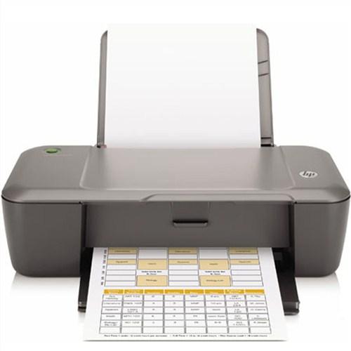 长宁区优良打印机 省钱「上海东涯办公设备供应」