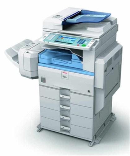 虹口区智能打印机 多少钱,打印机