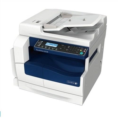 闵行区复印机维修,复印机维修