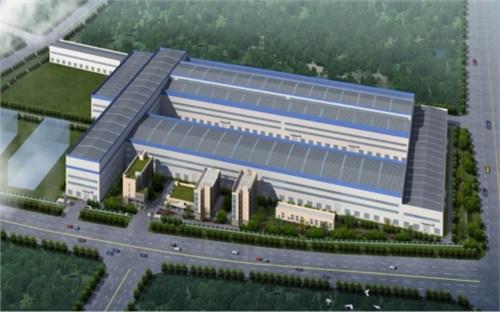 苏州销售建筑工程「苏州法凯工程科技供应」