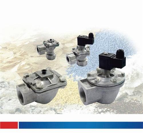 济南正规水份监测仪价格,水份监测仪