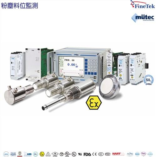 成都方便水份监测仪特点,水份监测仪