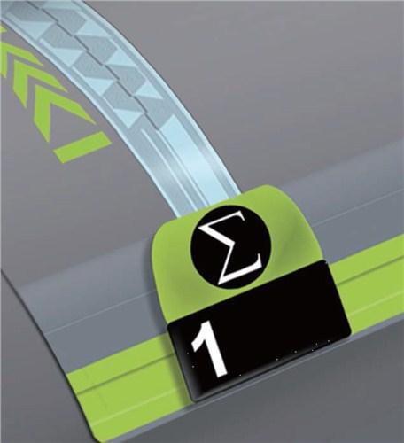 专业辊轮压间距测量系统,辊轮压间距测量系统多少钱,逢友供