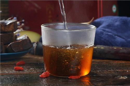 吉林市优质红糖代理畅销全国