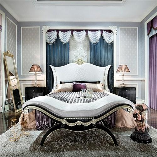 深圳雙面窗簾直銷 仟彩供
