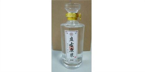 河南原浆酒加盟电话 四川盘古酒道酒业yabo402.com